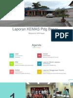 Jkpp Padang Besar