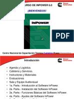 CURSO de InPower 5.0