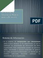 tema 1 metodologias de informacion.pptx
