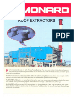 roof-extractors.pdf