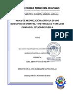 008474426.pdf