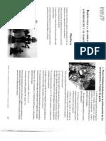 EJEMPLO DE  ANTEPROYECTO TG - LIBRO CAQUINTE.pdf