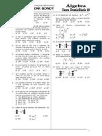 ALGEBRA - P-10-EX-2007-III.doc