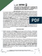 Contrato definitivo (1)(3).pdf