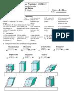 guiaQB_2013.pdf