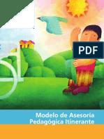 modelo_API.pdf