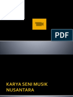 BAB II SENI MUSIK (9)