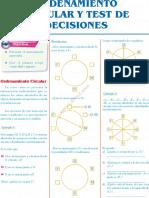 Sem 10 - Ordenamiento Circular y Test de decisiones.pdf