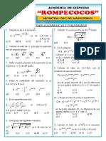 polinomios 2.docx