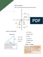 2,21-2,41 COMPONENTES RECTANGULARES  DE UNA FUERZA en el plano.docx