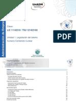 U1_Legislacion Del Talento Humano_Contenido Nuclear