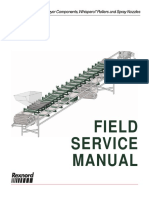 6000_Rex-Idlers Belt-Conveyor-Component.pdf