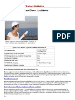 Marine Engineers and Naval Architects _ Occupational Outlook Handbook _ U.S