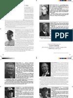 2018 ABHOF Inductee Profiles