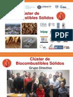 2_Garcia_Solidos.pdf