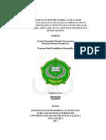 I%2C V%2C  DAFTAR P.pdf