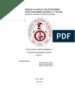 TITULACION-CONDUCTIMETRICA (1)