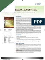 Principles_of_Accounting.pdf