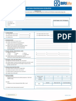 20 Formulir Laporan Pemeriksaan Kesehatan.pdf