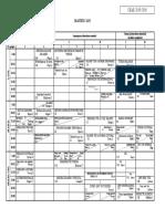 Manual de Utilizare 099a