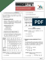 teoradeconfiguracinelectrnica-140211121340-phpapp01
