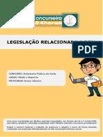 553-aulademo-[DPU]AULA_01_LEGISLAÇÃO_DPU_BRUNO_OLIVEIRA.pdf