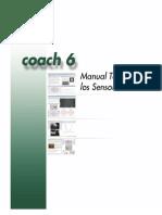 Manual Tecnico Sensores