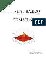 MANUAL BÁSICO de matlab.pdf