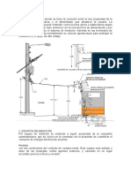 DISEÑODE INSTALACION - ELECTRICIDAD .docx