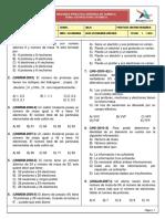 2prcticadirigida5todesecundariaestructuraatmica-140118125709-phpapp02