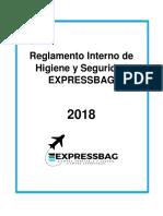 REGLAMENTO INTERNO DE HIGIENE Y SEGURIDAD FINAL.docx