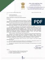 MoU Between IEEE and AICTE (1)