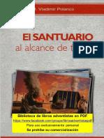 J. Vladimir Polanco - El Santuario al Alcance de Todos.pdf