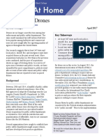 CSD-Public-Safety-Drones-Web.pdf