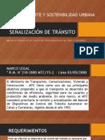 SEÑALIZACIÓN DE TRÁNSITO.pptx