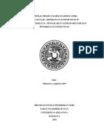 Proposal PJBL Komunitas.docx