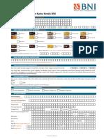 formulir-aplikasi-kk-bni.pdf