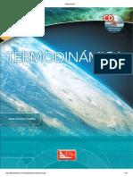 Termodinámica - Juan Homero Roldán
