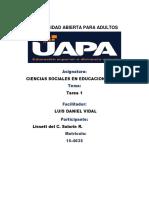 CIENCIAS SOCIALES LISSETT TAREA 1.docx