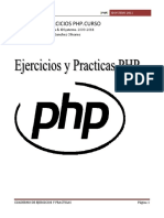 Practicas php felix.pdf