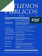 revista_estudios_publicos_147.pdf