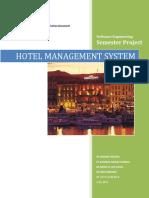 153679335-SRS-Hotel-Management-System.pdf