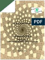 Cuaderno Trabajo Matematicas-II Enero-De-2013