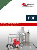 140219-FMP-Broschüre-Förder-Entgasungsanlagen-ENG.pdf