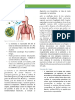 Tema 10 Neumonía ok.pdf