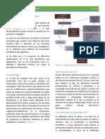 Tema 5 Insuficiencia cardiaca ok .pdf