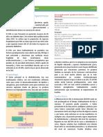 Tema 18 Estado Hiperosmolar Hiperglucémico (EHH).pdf