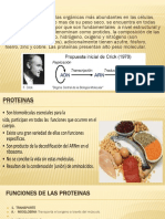 PROTEINAS (3).pdf