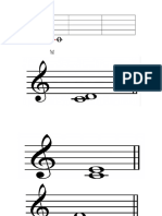 Music Intervals.docx