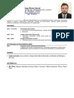 CV-Diego-Rivera.docx